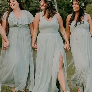 Azazie Dresses - AZAZIE bridesmaid dress!